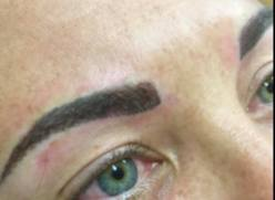 brows1